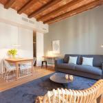 Sealona Center Apartments, Barcelona