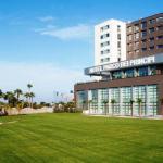 Parco Dei Principi Hotel Congress & SPA, Bari