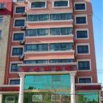 Xinfengyuan Hotel Qingdao Fanxian Road, Qingdao
