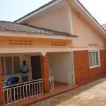 Yahoo Guest House,  Kampala