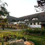 Hotel Pictures: Ostseehotel Wustrow, Wustrow