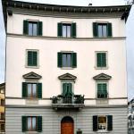 Guest House Sette Note,  Arezzo