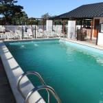 Fotos del hotel: Hotel Arenas, Pinamar