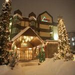 Hotel Bansko,  Bansko