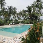 Hotel Pictures: Apartamento Elsa 142, Puntarenas