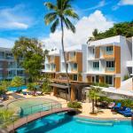 The L Resort Krabi, Ao Nang Beach