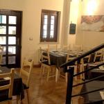 Le Fate del Lago - Rental Room,  Norma