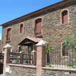 Hotel Pictures: Casa Rural Peña Falcón, Torrejón el Rubio