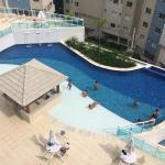 Hotel Pictures: Conheça O Paraiso, Mangaratiba