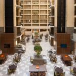 Embassy Suites by Hilton Bloomington/Minneapolis, Bloomington