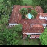 Hotel Pictures: Chácara do Coronel, Tietê