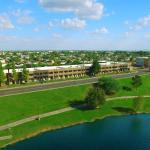 3 Palms Hotel, Scottsdale
