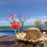 Ocean Front Hotel,  Mui Ne