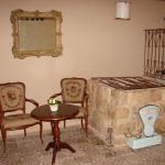 Eden Hahoresh Guest house,  Haifa