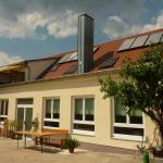 Hotel Pictures: Ferienwohnung Willner, Kastl