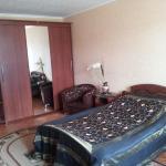 Apartment Ulyanovskiy 19, Ulyanovsk