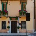 Hotel Al Castello, Verona