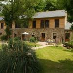 Gite De La Tannerie 2, Dinan