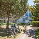 Hotel Pictures: Maeva Particuliers Résidence Port Bourgenay, Saint-Hilaire-de-Talmont