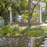 Casa Pepin, Posada