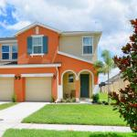 Compass Bay 4 Bedroom-1953,  Kissimmee