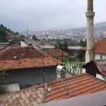 Bistrik Apartment,  Sarajevo