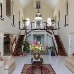 The Royal Kensington 5BR Villa, Montego Bay