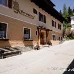 Fotos do Hotel: Haus Schluder - Familie Stanitzer, Weissensee