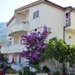 Guest House Villa Alea,  Dobra Voda