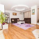 Fotos del hotel: Apartment Lux, Pleven
