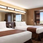 Microtel Inn & Suites Pleasanton, Pleasanton