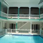 Villa Diamond Guest House,  Montego Bay