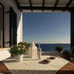 Thimari Apartments,  Άγιος Σώστης