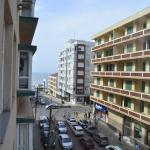 Apartamento Torres,  Torres