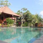 Villa Graha 221, Lembongan