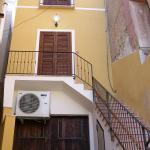 Dogana Apartment, Sciacca