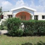 Villa Dora, Paphos City
