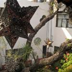 Casa Erendira, San Miguel de Allende