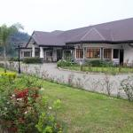 Talawakele Rest House,  Talawakele