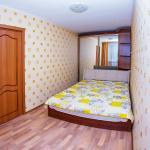 Apartment Karla Marksa 17, Novosibirsk