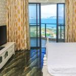 Meirenyu Seaview Holiday Apartment, Sanya