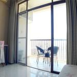 Shuiyue Holiday Apartment With Sea View, Sanya
