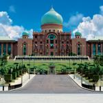 Marley's Homestay,  Putrajaya