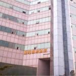 Qingdao Yijie Business Hotel, Qingdao
