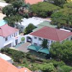 Meintjieskop Guest House,  Pretoria