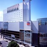 Keisei Hotel Miramare, Chiba