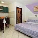 Apartments Marina,  Sukošan