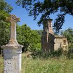Hotel Pictures: Chateau Engalin, Mauvezin