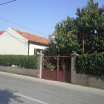 Sweet House Apartment,  Zadar
