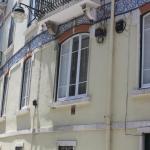 Chez Nous Guest House, Lisbon